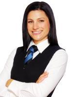 OpenAgent, Agent profile - Dionne Wilson, Harcourts - Melbourne