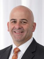 OpenAgent, Agent profile - Adrian Sacco, Barry Plant - Sunbury