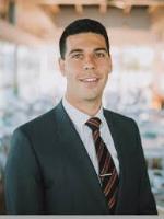 OpenAgent, Agent profile - Matt Gravas, Gittoes - East Gosford