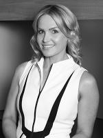 OpenAgent, Agent profile - Anita Roelevink, Stone Southern Highlands - Burradoo