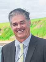 OpenAgent, Agent profile - Neil Campbell, Ray White - Gerringong