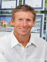 OpenAgent, Agent profile - Andrew Thomas, First National Real Estate - Cremorne
