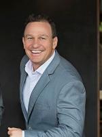 OpenAgent, Agent profile - Andy Hogarth, McGrath - Palm Beach