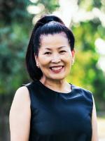 OpenAgent, Agent profile - Helen Yan, Ray White - Balwyn