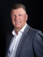 OpenAgent, Agent profile - Tom Gravias, Collings Real Estate - Northcote
