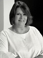 OpenAgent, Agent profile - Gail Gordon, One Agency - Menai/Sutherland