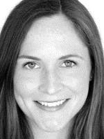 OpenAgent, Agent profile - Oonagh Lisle, Caporn Young Estate Agents - Claremont