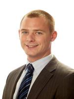 OpenAgent, Agent profile - Allan Edmonds, Phil McMahon Real Estate - Glenelg North
