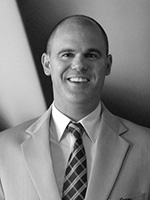 OpenAgent, Agent profile - Chad Dunn, Century 21 - Wallsend