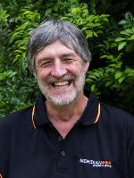 OpenAgent, Agent profile - Richard Jones, Meridian PG - Casino