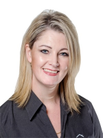 OpenAgent, Agent profile - Renee Vanson, TPR Property Group - Huonville