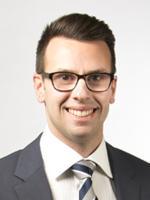 OpenAgent, Agent profile - Damian Ponte, Nelson Alexander - Coburg