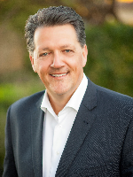 OpenAgent, Agent profile - Andrew Blaxland, Richardson and Wrench - Bowral
