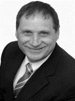 OpenAgent, Agent profile - Peter Lazov, Ray White - Epping