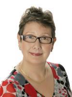 OpenAgent, Agent profile - Jennifer Gan, Pulse Realty - Murdoch