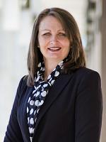 OpenAgent, Agent profile - Vicki Johnston, Rutherford Johnston Properties - BELCONNEN