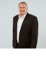 OpenAgent, Agent profile - Tony Quin, MMJ North - Corrimal