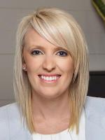 OpenAgent, Agent profile - Angela Bennett, McGrath - Kiama