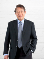OpenAgent, Agent profile - Robert Yong, Primus Property - Kingsford