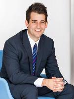 OpenAgent, Agent profile - Dane Wheeler, Highland Property Agents - Cronulla