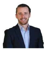OpenAgent Review - Michael Parmenter, Integrity Real Estate