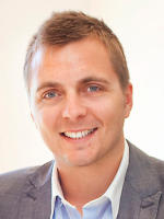 OpenAgent, Agent profile - Andrew McCoy, Mi Property Group - Kincumber