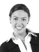 OpenAgent, Agent profile - Tamara Whelan, Hocking Stuart - Brighton