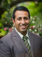 OpenAgent, Agent profile - George Habkouk, Homefront Real Estate - Thornleigh