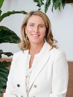 OpenAgent, Agent profile - Jane Colyer, Chadwick Real Estate - Turramurra