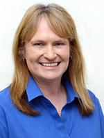 OpenAgent, Agent profile - Jill McErvale, Southern Grampians Livestock & Real Estate - Hamilton