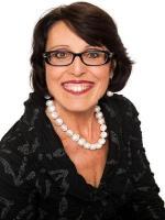 OpenAgent, Agent profile - Carolena Boyd, Avanti Residential - Subiaco