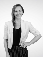 OpenAgent, Agent profile - Lisa-Marie Cauchois, Di Jones Southern Highlands - BOWRAL