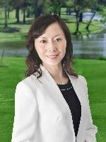 OpenAgent, Agent profile - Mele Gong, PRDnationwide - Hurstville
