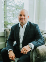 OpenAgent, Agent profile - Shaun Hudson-Smith, Ray White - Terrigal