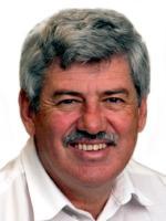 OpenAgent, Agent profile - Allan Bell, Hibiscus Coast Realty - Mackay