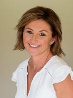 OpenAgent Review - Melinda Butcher, PRD Nationwide