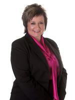 OpenAgent, Agent profile - Katrina Garwood, Parry Property - Invermay