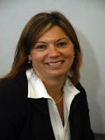 OpenAgent, Agent profile - Kathleen Mier, Wellington & Reeves - Albany
