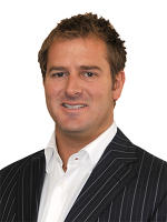 OpenAgent, Agent profile - Simon Wroth, Realmark - Wannanup