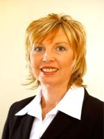 OpenAgent, Agent profile - Deborah Shadler, RE/MAX Lighthouse Realty - Bunbury