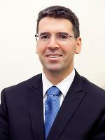 OpenAgent, Agent profile - Adam Bettison, HouseSmart Real Estate Pty Ltd - Beechboro