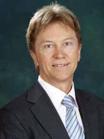 OpenAgent, Agent profile - Marek Srokowski, ABPS International - Bull Creek