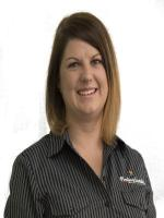 OpenAgent, Agent profile - Amy Brown, Professionals - Gympie
