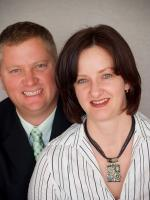 OpenAgent, Agent profile - John and Julie Hetherington, Albany Property Brokers -