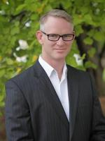 OpenAgent, Agent profile - Heath Burns, Eview Real Estate Partners - Narre Warren