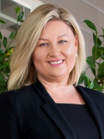 OpenAgent, Agent profile - Debra Lawry, Ray White - Romsey