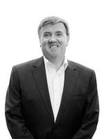 OpenAgent, Agent profile - Wayne Hocking, Professionals Prowest Real Estate -  Willetton