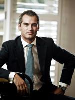 OpenAgent, Agent profile - Chris Alcock, GormanKelly - Hawthorn