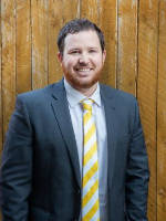 OpenAgent, Agent profile - Adam Gambrill, Ray White - Emms Mooney