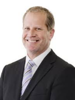 OpenAgent, Agent profile - Laurie Gillett, Professionals - Ballarat